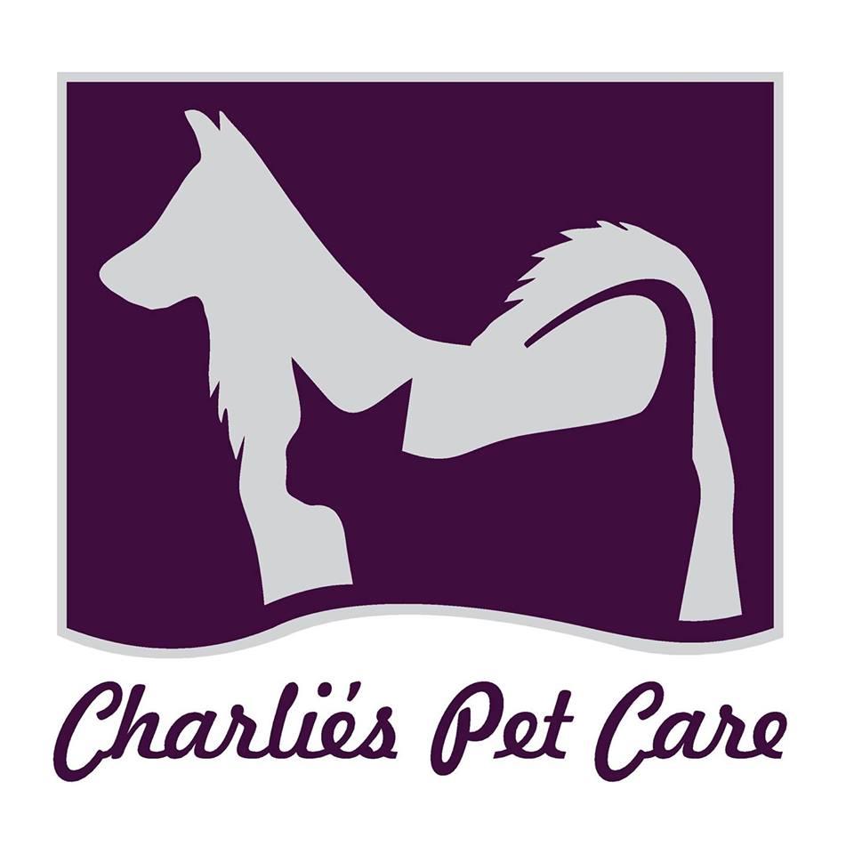Charlie's Pet Care | Vet in Nyali