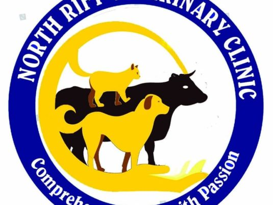 Northrift Veterinary Clinic Eldoret