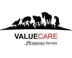 value care veterinary services